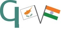 Cyprus-India Business Association
